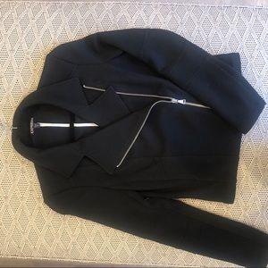 Comfy Moto jacket